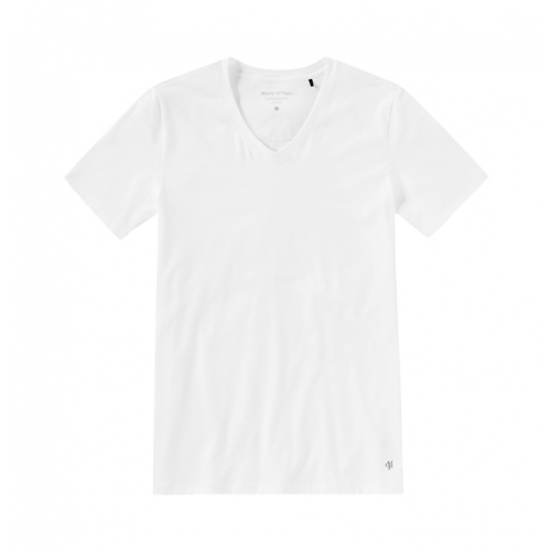 "Marc O'Polo T-Shirt ""Cotton Stretch"""
