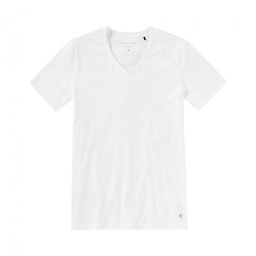 "Marc O'Polo T-Shirt ""Cotton Stretch"""