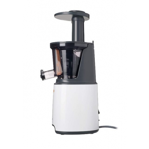 KENWOOD Juicer JMP400WH