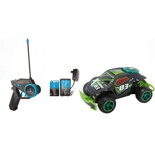 DICKIE TOYS RC X-Ploder