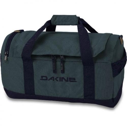 DAKINE EQ Duffle 25L Sporttasche (Dark Slate)