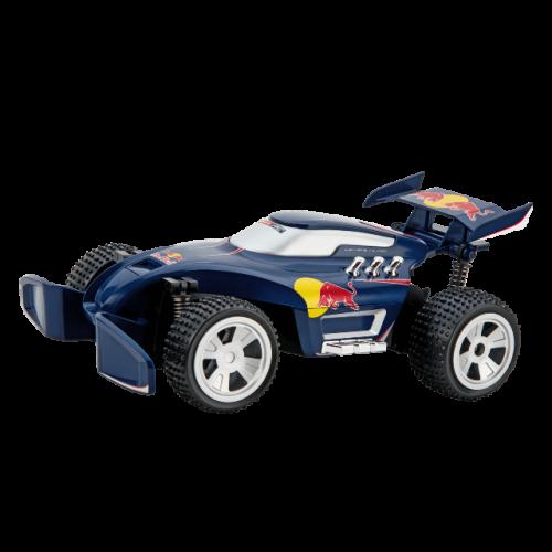 CARRERA Red Bull RC1