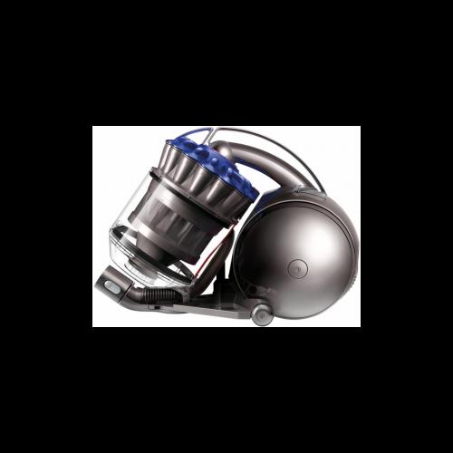 DYSON Bodenstaubsauger Ball Multifloor +