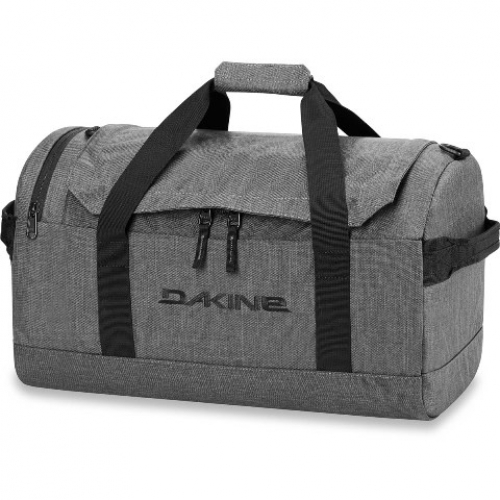 Dakine EQ Duffle 35L Sporttasche (Carbon)