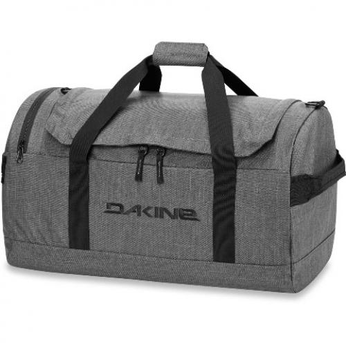 Dakine EQ Duffle 50L Sporttasche