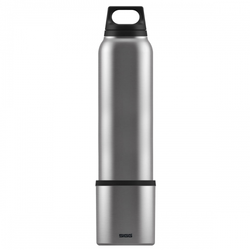 Sigg H&C ONE Trinkflasche 0,5 L inkl. Cup