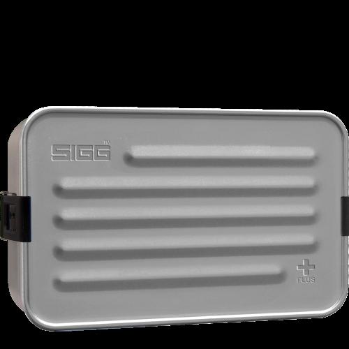 Sigg Metal Box Plus L (versch. Farben)