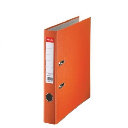 ESSELTE Ordner A4 5 cm orange
