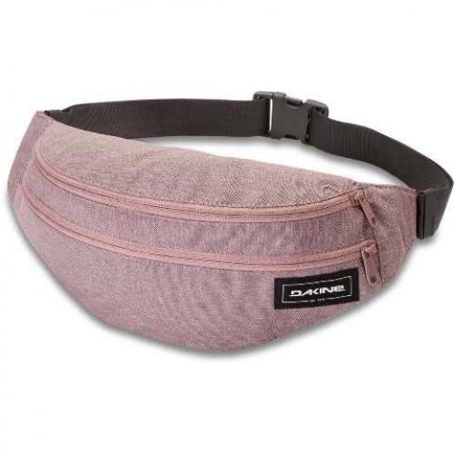 DAKINE Classic Hip Pack Large Hüfttasche (Woodrose)