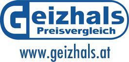 Geizhals Preisvergleich